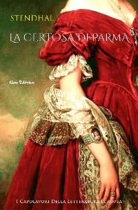 Cover La certosa di Parma