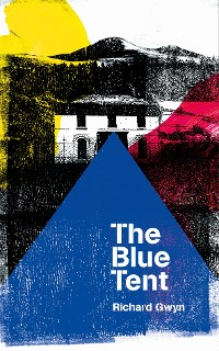Cover The Blue Tent