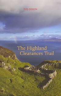 Cover The Highland Clearances Trail