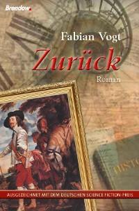 Cover Zurück