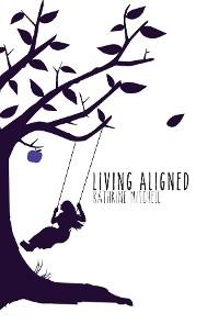 Cover Living Aligned