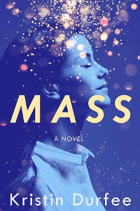Cover Mass