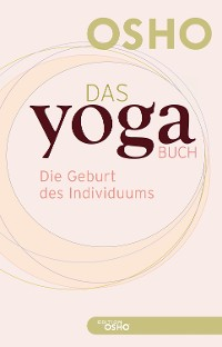 Cover Das Yoga Buch I