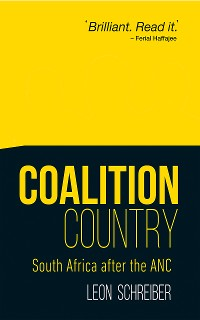 Cover Coalition Country