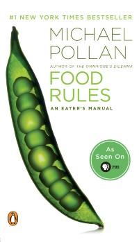 Cover Food Rules