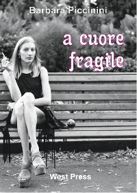 Cover a cuore fragile