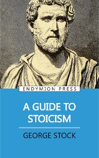 Cover A Guide to Stoicism
