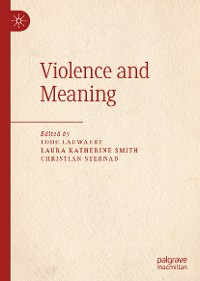 Cover Violence and Meaning