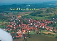 Cover Fredelsloh vom Himmel aus
