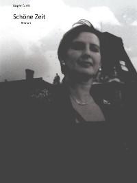 Cover Schöne Zeit