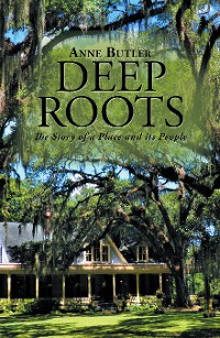 Cover Deep Roots