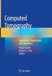 Cover Computed Tomography