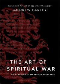 Cover Art of Spiritual War