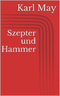 Cover Szepter und Hammer