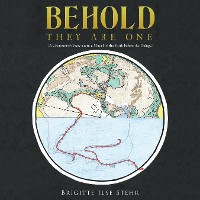 Cover Behold They Are One