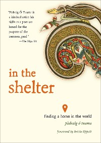 Cover In the Shelter