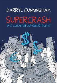Cover Supercrash