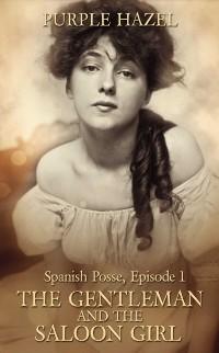 Cover Spanish Posse