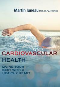 Cover Cardiovascular Health