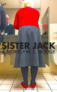 Cover Sister Jack