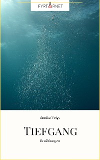 Cover Tiefgang