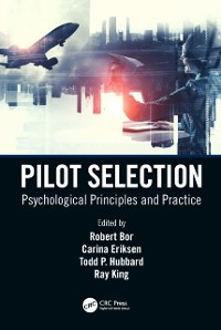 Cover Pilot Selection