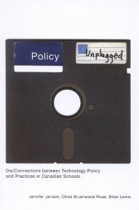 Cover Policy Unplugged