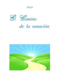 Cover El Camino de la Sanación