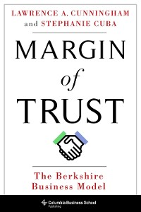 Cover Margin of Trust