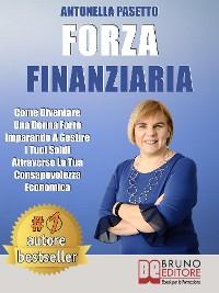 Cover Forza Finanziaria