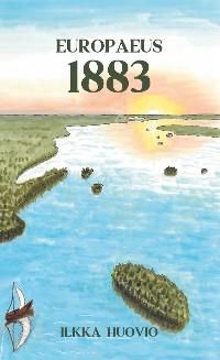 Cover Europaeus 1883