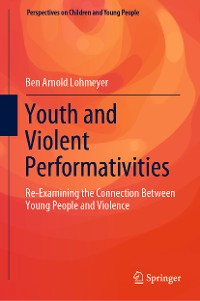 Cover Youth and Violent Performativities