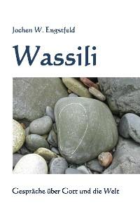Cover Wassili