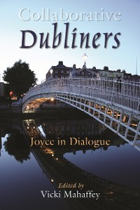 Cover Collaborative Dubliners
