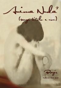 Cover Anima Nuda 2