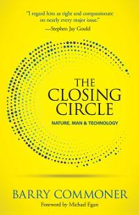Cover The Closing Circle
