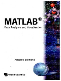 Cover Matlab