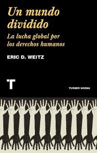 Cover Un mundo dividido
