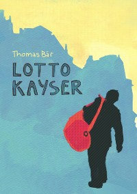 Cover Lotto Kayser