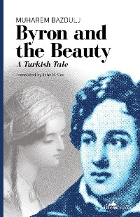 Cover Byron and the Beauty
