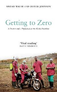 Cover Getting to Zero