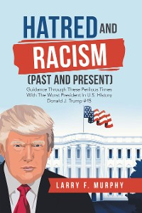 Cover Hatred and Racism (Past and Present)
