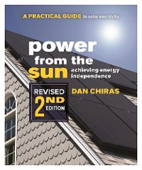 Cover Power from the Sun - 2nd Edition