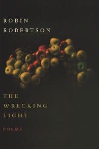 Cover Wrecking Light