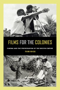Cover Films for the Colonies