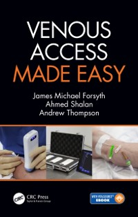 Cover Venous Access Made Easy