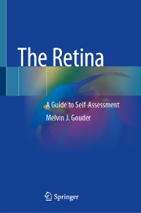 Cover The Retina