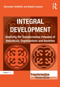 Cover Integral Development