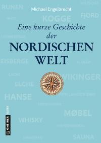 Cover Eine kurze Geschichte der nordischen Welt
