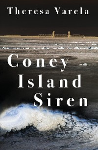 Cover Coney Island Siren